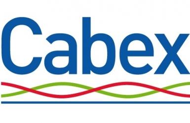 CABEX 2020