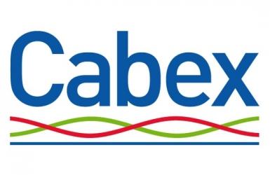 «CABEX 2021»